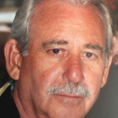 Frank  Perez's Image