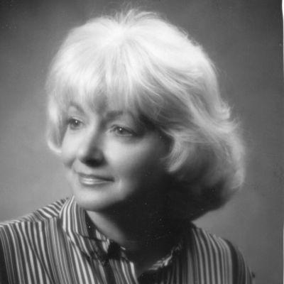 Barbara Lee Wisda's Image