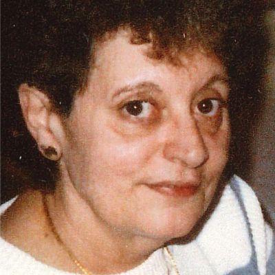 Mona (Rezek) Koneval's Image