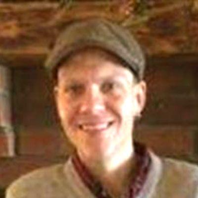 Bradley  Blevins's Image