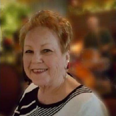 Betty Sue  Moran's Image