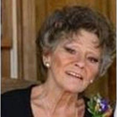 Doris  Kirkendohl's Image