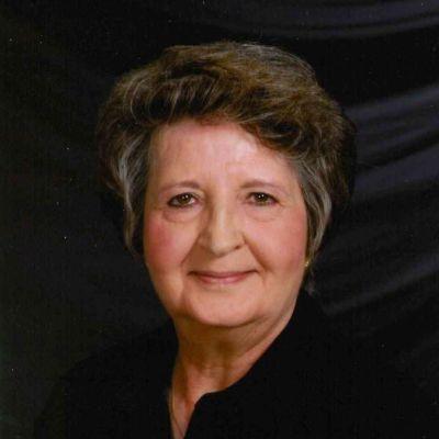 Mary  Knippa's Image