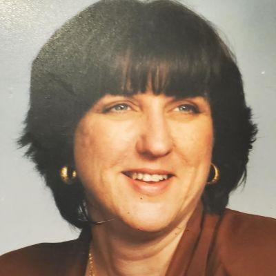 Cynthia  Kirk's Image