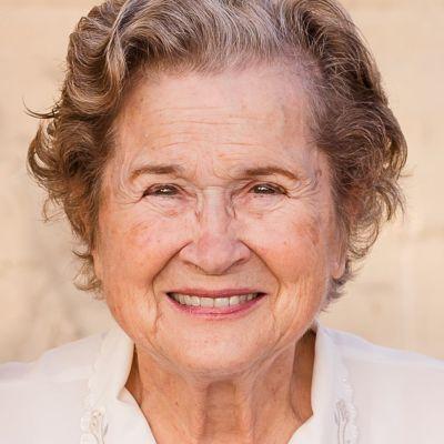 Donna G. Dorn's Image
