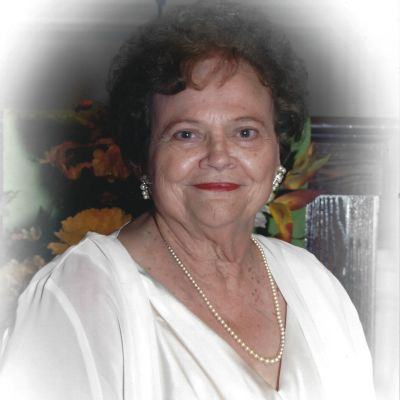 Evona Moore Gallagher's Image