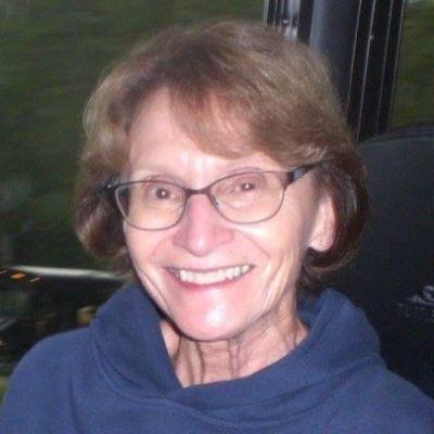 Sandra A. Molan's Image