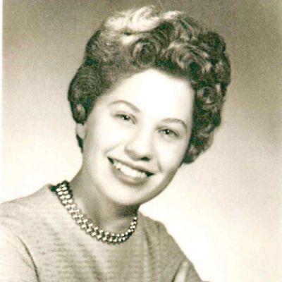Diana Lynn  Clarke's Image