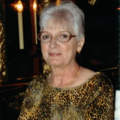 Carolyn  Kozloski's Image