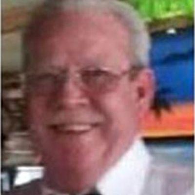 Jeffrey Douglas Hahn, Sr's Image