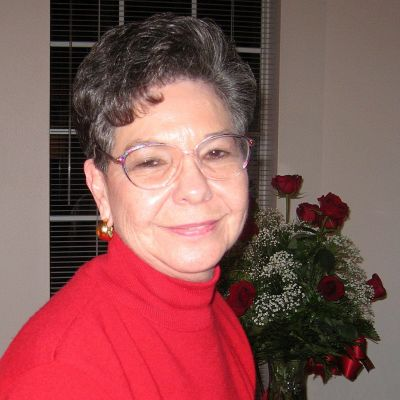 Patsy Ann Worsham Carter's Image