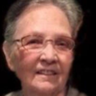 Shirley A. Hancock's Image