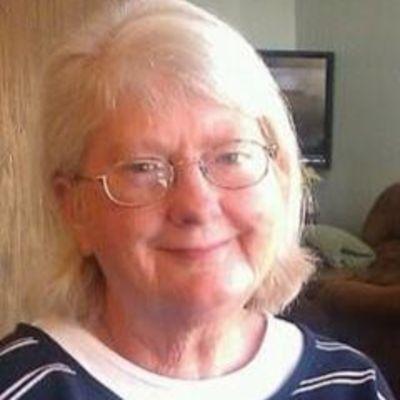 Linda  Cottle's Image