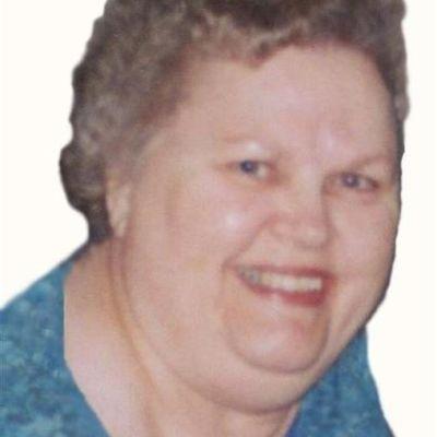 Jeanne Eugenia Marshall's Image