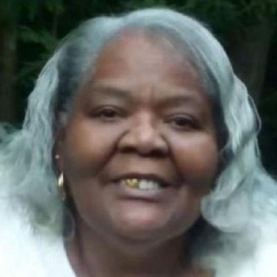 Mary Lou Barnette's Image