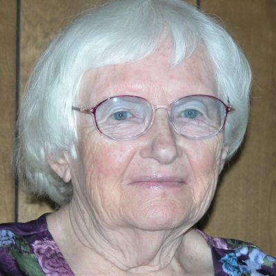 Lillian Eleanor Lund's Image