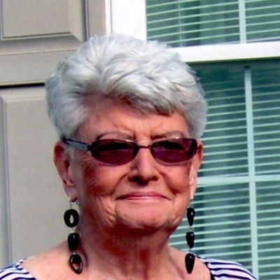 Barbara  Hulk's Image