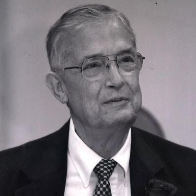 Thomas  Guest's Image