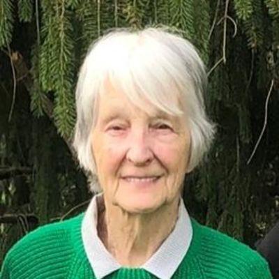 Lois  Colburn's Image