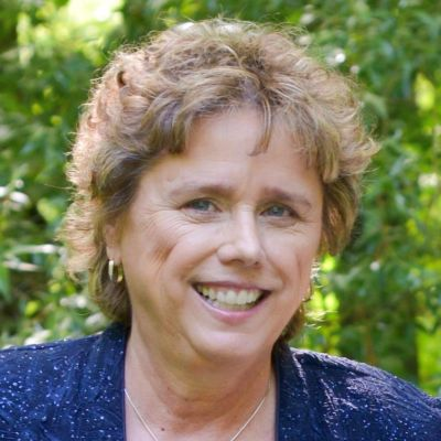 Brenda  Egerer (nee Lee)'s Image