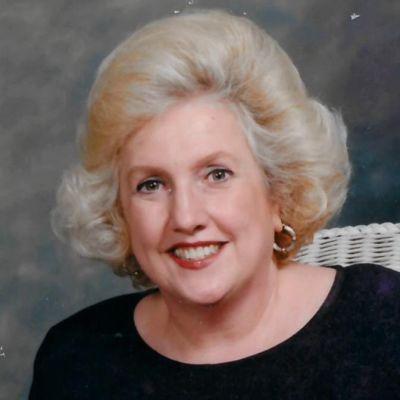 Barbara Ann Happeny's Image