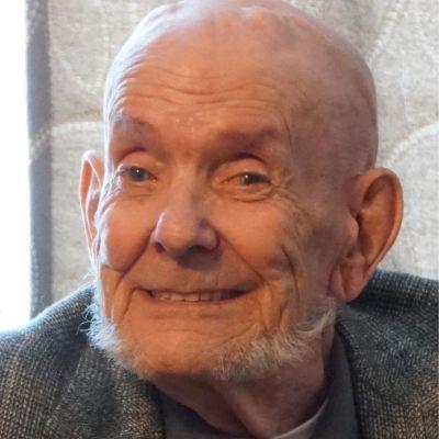 Junior C. Holt's Image