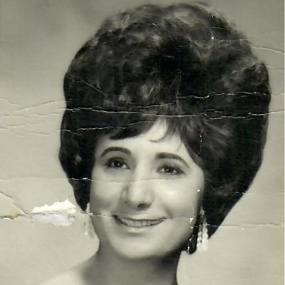 Philomena  Hillson's Image