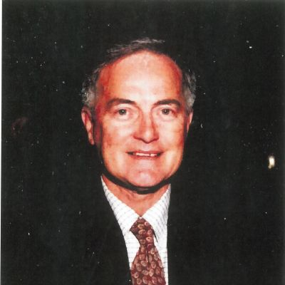 Richard L. Bowers's Image