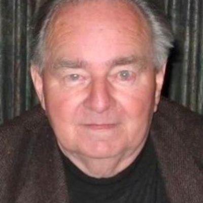William Thomas Tighe, Jr.'s Image