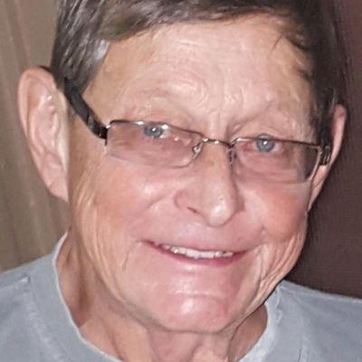 Steven J.  Hanson's Image