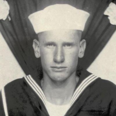 Donald E.  Briggs's Image