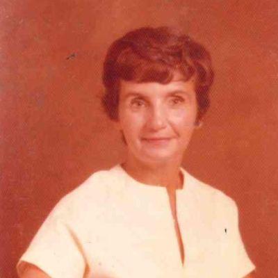 Diane M. Clark's Image