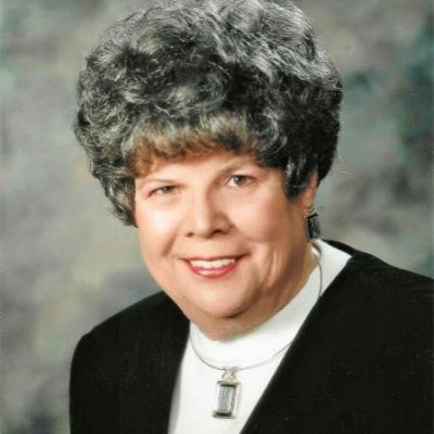 Peggy Jean Cunningham's Image