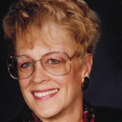 Mary Ellen Osborn's Image