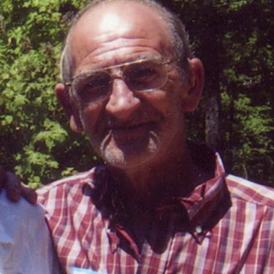 J.  Miller, Jr.'s Image