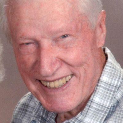Leroy E. Mueller's Image