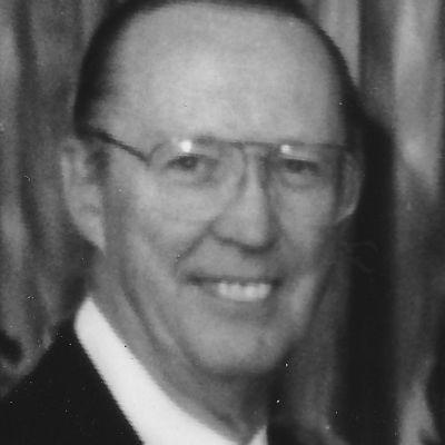 Orville E. Northcutt's Image