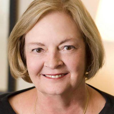 Kathleen  McLean's Image
