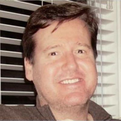 Peyton  McNamara's Image
