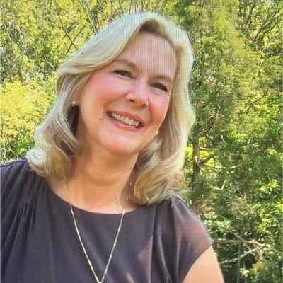 Carol Lynn Hartman Clarke's Image