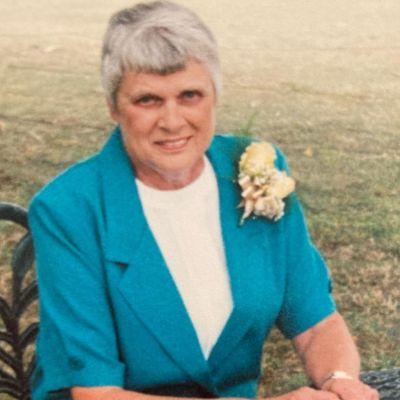 Dorothy Lord Hopkins's Image