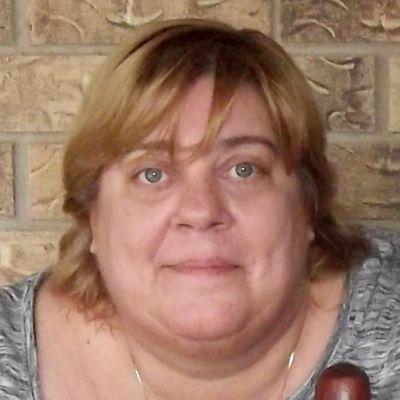 Sue Jane Windham's Image
