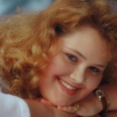 Kimberly Jean Wattenberger's Image