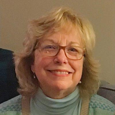Sandra L. Owen's Image