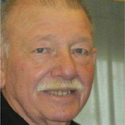 Elmer Dean Lewis Sr.'s Image