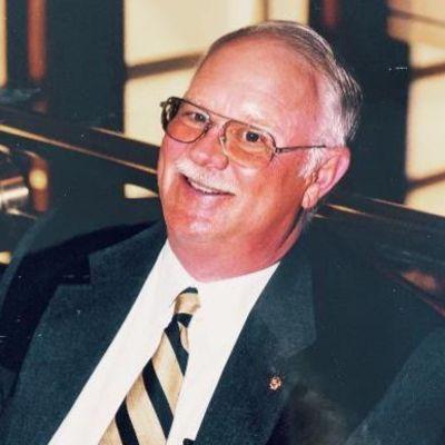 Michael (mike) Woodrow Haner's Image