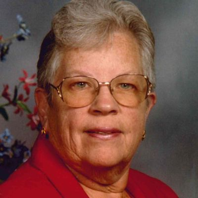 Shirley K. Schantz Somerville's Image