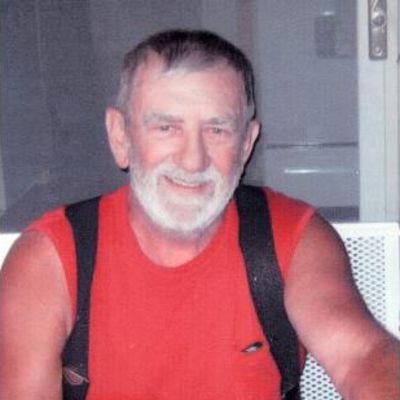 Melvin Arthur Champion's Image