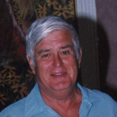 "Robert ""Bob"" J. Depuydt's Image"