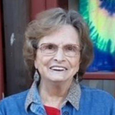 Helen Jo Miller  Earnest-Barlow's Image